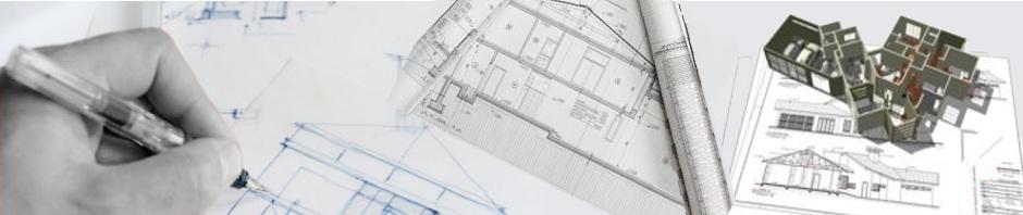 Informações sobre construção para uma compra segura de imóveis